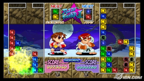 File:Super-puzzle-fighter-ii-turbo-hd-remix-20070829064201534-000.jpg