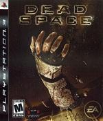 2d 33607 0 0 DeadSpace