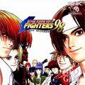 Thumbnail for version as of 20:05, September 12, 2010