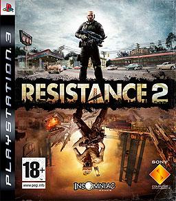File:Resistance 2 cover art.jpg