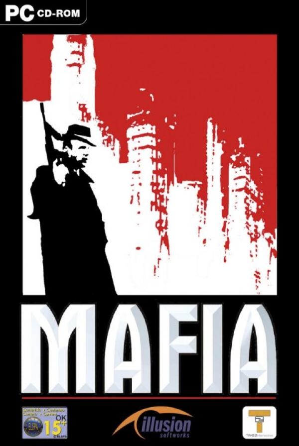 File:MafiaCover.jpg