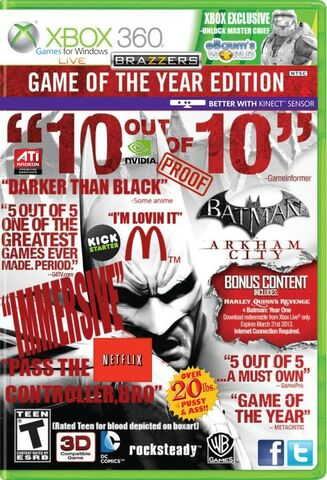 File:Arkham city boxart.jpg