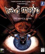 Badmojo