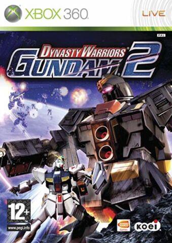 File:Dynasty Warriors Gundam 2 360.jpg