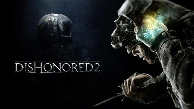 File:Dishonored 2 cover.jpg