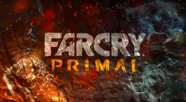 File:Far Cry Primal cover.jpg
