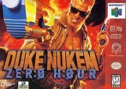 File:Duke Nukem Zero Hour.jpg