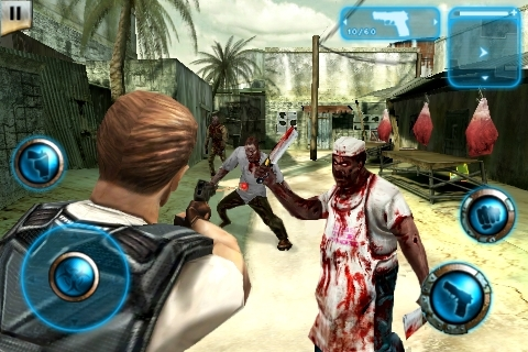 File:Zombie infection.jpg