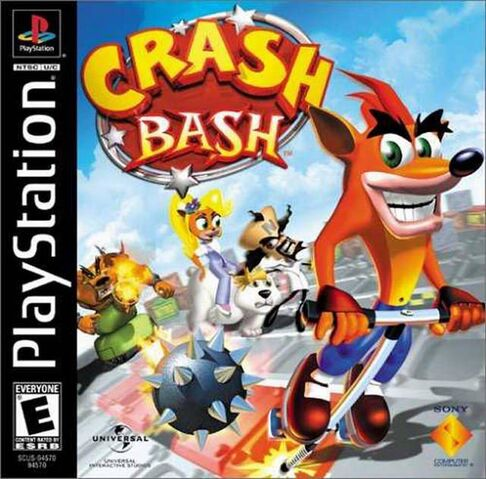 File:3d4f05074ecdf14a48f9edfdbde57669-Crash Bash.jpg