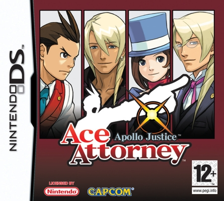 File:Apollo-justice-ace-attorney.536925.jpg
