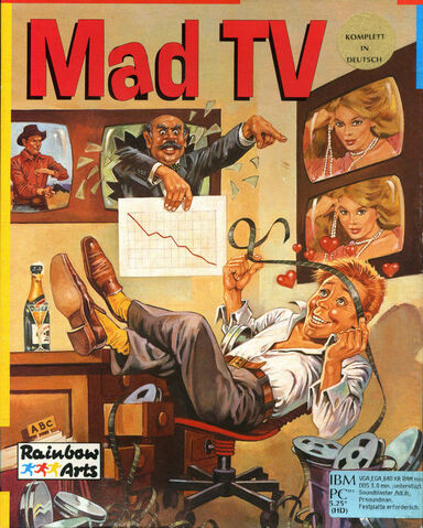 File:Mad TV DOS cover.jpg