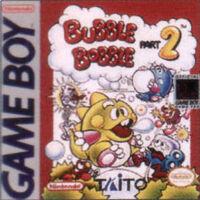BubbleBobblePart2-Jr- GB