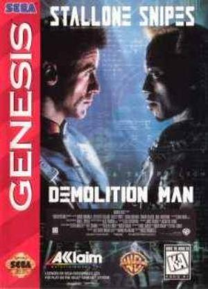 File:Demolitionman.jpg