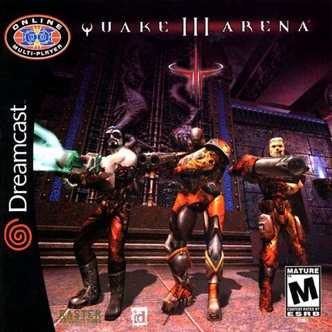 File:Quake-3-arena-Dreamcast-1-.jpg