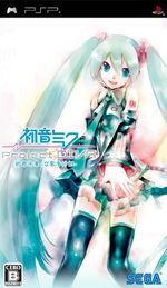 Hatsune-Miku-Project-Diva-JAP