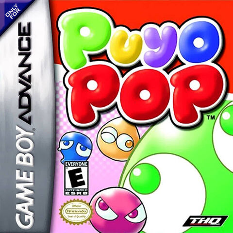 File:Puyopop.jpg
