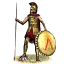File:Ageofempires hoplite.png