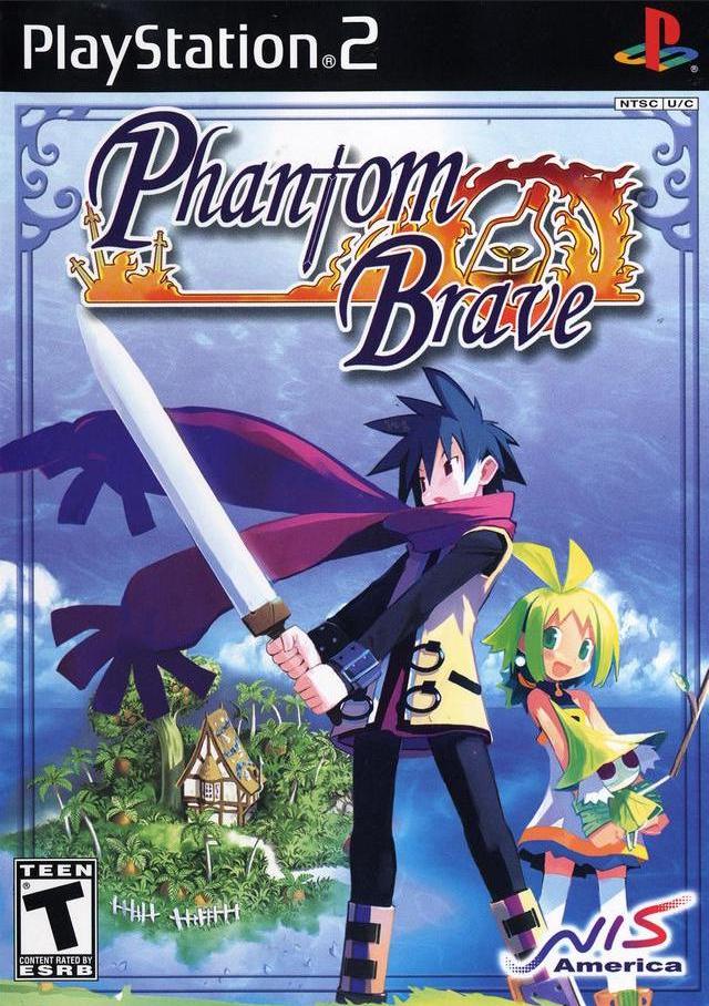 File:Phantom Brave.png