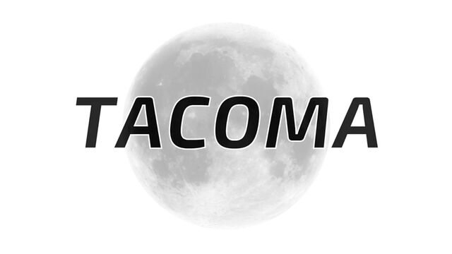 File:Tacoma.jpg