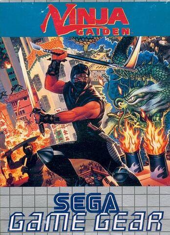 File:Ninja gaiden gg.jpg