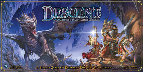 File:Descent journeys box.jpg