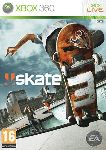 File:Skate-3-x360-cover.jpg