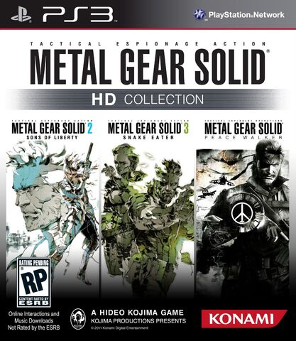 File:Metal-Gear-Solid-HD-Collection 2011 06-07-11 039.jpg