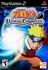 File:NarutoCPS2PackFrontboxart 160w.jpg