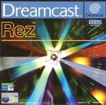 Rez-dc-cover-front-eu-1-