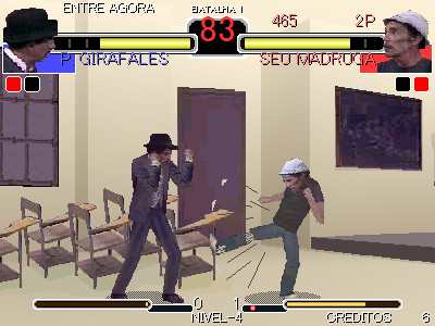 File:StreetChaves.png