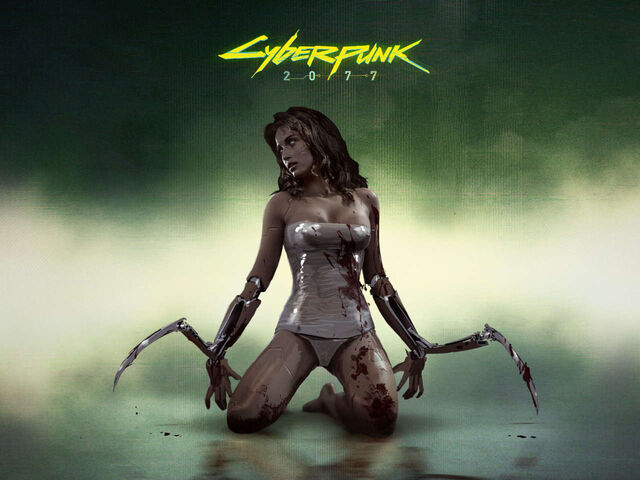 File:Cyberpunk 2077 art.jpg