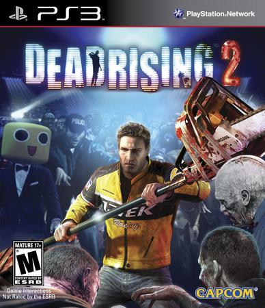 File:Dead rising 2 boxart ps3.jpg