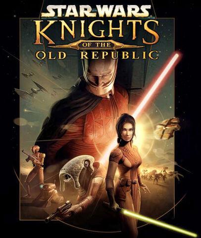 File:Star-wars-kotor-cover.jpg