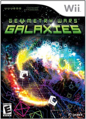 File:Geometry Wars Galaxies.jpg