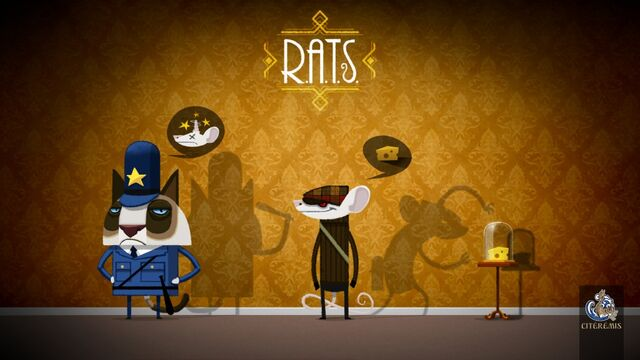 File:RATS cover.jpg