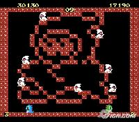 File:Bubble-Bobble.jpg
