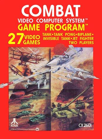 File:Atari 2600 Combat box art.jpg