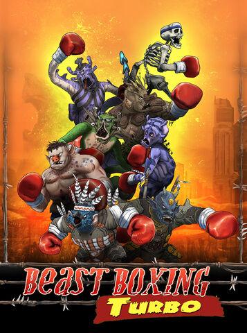 File:Beast Boxing Turbo Ouya cover.jpg