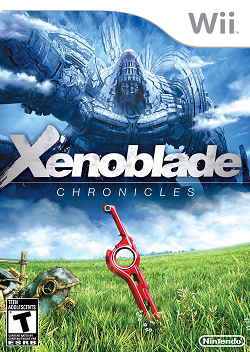 File:XenobladeChronicles.png