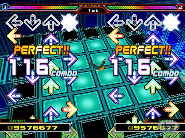 File:Ddr gameplay.jpg
