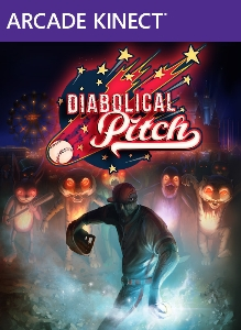 File:Diabolical pitch art.jpg