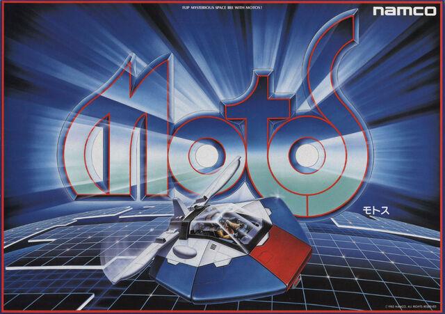 File:Motos arcade flyer.jpg