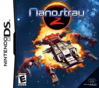 File:Nanostray2boxart.jpg