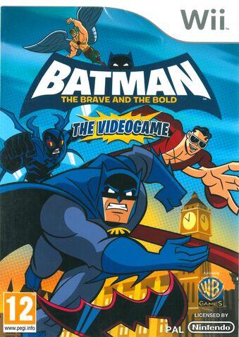 File:BatmanTheBraveAndTheBoldWii.jpg