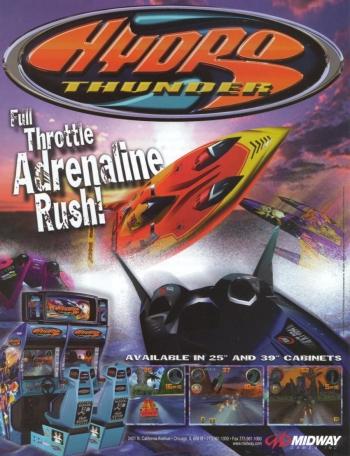 File:Hydro Thunder.jpg