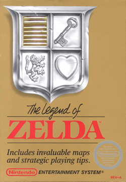 File:Legend of zelda cover (with cartridge) gold.png