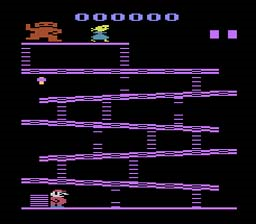 File:Donkey Kong 2600.png