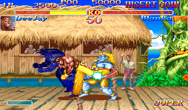 File:Ssf2t arcade.png