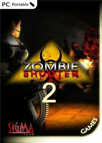 File:Zombie shooter 2.jpg