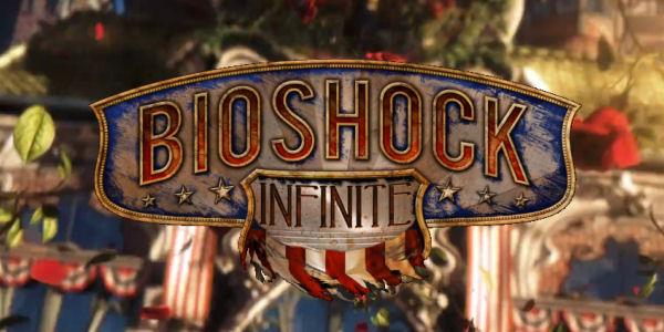 File:Bioshock-infinite.jpg